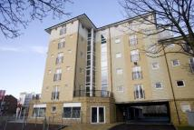 2 bedroom Apartment to rent in Queen Square Station...