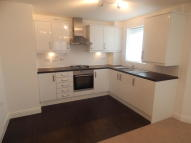 2 bed Ground Flat to rent in The Grange Apartments...