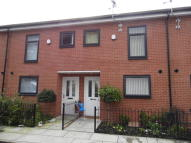 Terraced house in BRIGHTSMITH WAY...