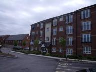 Apartment in LARCH GARDENS...
