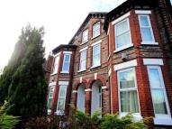 2 bed Apartment to rent in Brunswick Road...