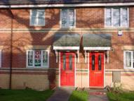 2 bed Mews to rent in Portway, Manchester, M22