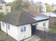 2 bedroom home in PARK ROAD...