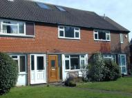 3 bed Terraced property for sale in CAMBRIDGE PARK...