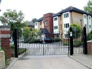 1 bedroom Apartment for sale in RIVERSIDE COURT...