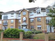 1 bed Flat in ROSEBANK CLOSE...