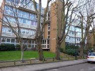 Apartment to rent in RIDGWAY...