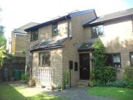 5 bed semi detached home to rent in ALBANY TERRACE...
