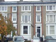 Apartment for sale in THE BARONS, ST.MARGARETS