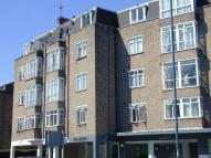 2 bed Apartment for sale in POPLAR COURT...