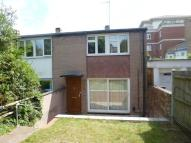 3 bed home to rent in CAMBRIDGE ROAD...