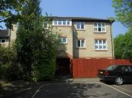 2 bedroom Flat in Ivybridge Close...
