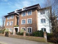 Apartment to rent in Madingley Court...