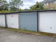 AMYAND PARK ROAD Garage for sale