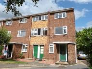 2 bedroom Maisonette in WESTMORLAND CLOSE...