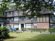 CAMBRIDGE PARK Apartment for sale
