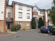 2 bedroom Flat to rent in POYNDERS LODGE...