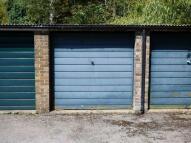 MULBERRYCOURT Garage for sale