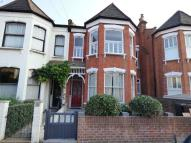 Flat to rent in DENTON ROAD...