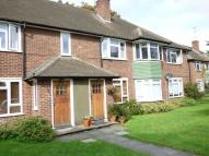 property for sale in ROSELEIGH CLOSE, EASTTWICKENHAM