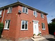 House Share in Melton Crescent, Filton...
