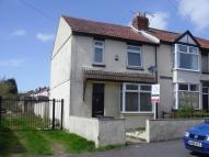 4 bedroom End of Terrace house to rent in Keys Avenue, Horfield...
