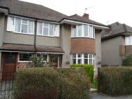 2 bedroom home to rent in Fallodon Way, Henleaze...