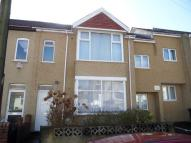 Flat in Beverley Road, Horfield...