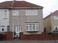 5 bedroom semi detached house to rent in Toronto Road, Horfield...