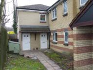 2 bed Flat to rent in Braemar Crescent...