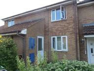 1 bedroom Flat to rent in Oaktree Crescent...