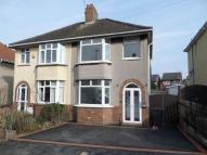 3 bed Detached property to rent in Grittleton Road...
