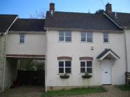 4 bedroom Mews to rent in Ludwell...