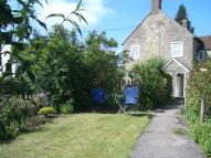 Flat to rent in Church View, Bourton, SP8