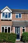 3 bedroom Town House to rent in Pimpernel Court, Wyke...