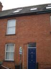 4 bed Terraced home in Victoria Terrace...