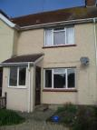 Terraced home to rent in Lodbourne Terrace...