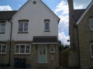 Weatherbury Road semi detached property to rent