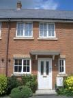 Terraced home to rent in Cresscombe Close...