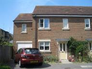 4 bed semi detached home to rent in QUEEN ELEANOR ROAD...