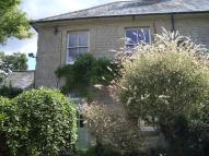 4 bed Cottage to rent in Milton On Stour, SP8