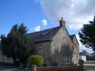 Maisonette to rent in Peacemarsh, Gillingham...