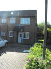 1 bedroom Cluster House to rent in Two Mile Ash...