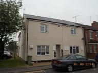 Flat to rent in Oxford Street, Bletchley...