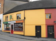 3 bedroom Flat to rent in Nelson Street...