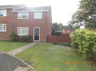 3 bedroom End of Terrace home to rent in Bradwell, Milton Keynes...