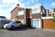 Newport Pagnell Milton Keynes Detached property to rent