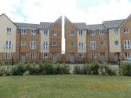 4 bed Town House to rent in Wenford, Broughton...