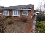1 bedroom Semi-Detached Bungalow to rent in Bradwell, Milton Keynes...