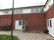 Terraced home to rent in Hodge Lea, Milton Keynes...